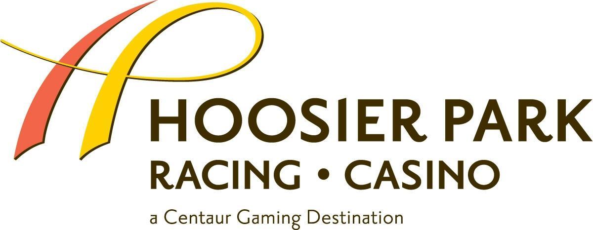 HoosierPark_6-2009