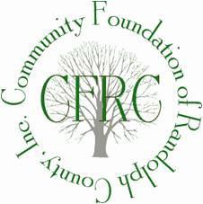 R5_CommunityFoundation_RC