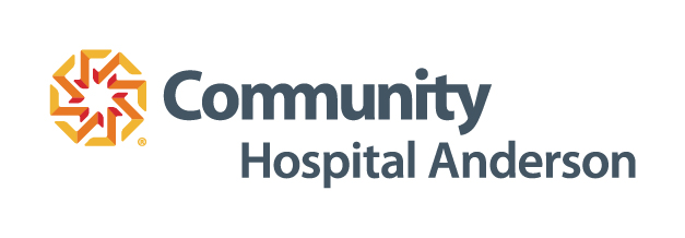 Community Hospital Anderson, GALA, Title Sponsor