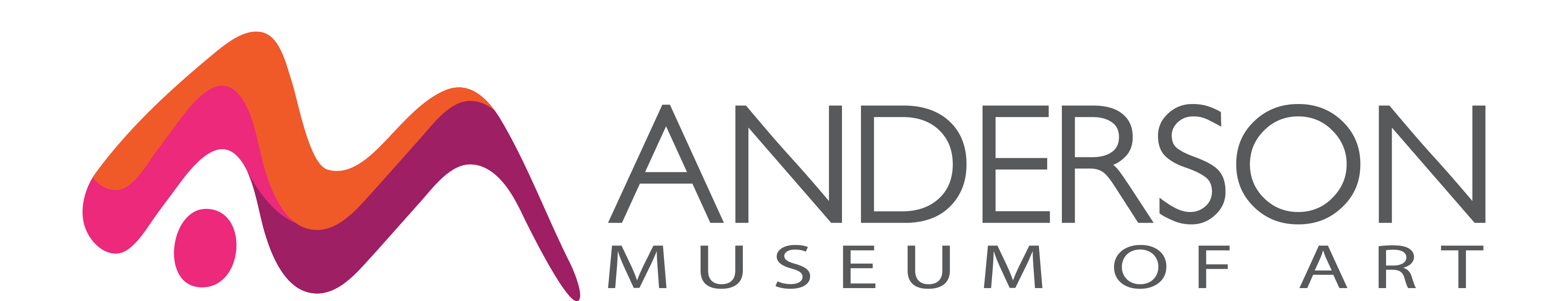 Anderson Museum of art-01