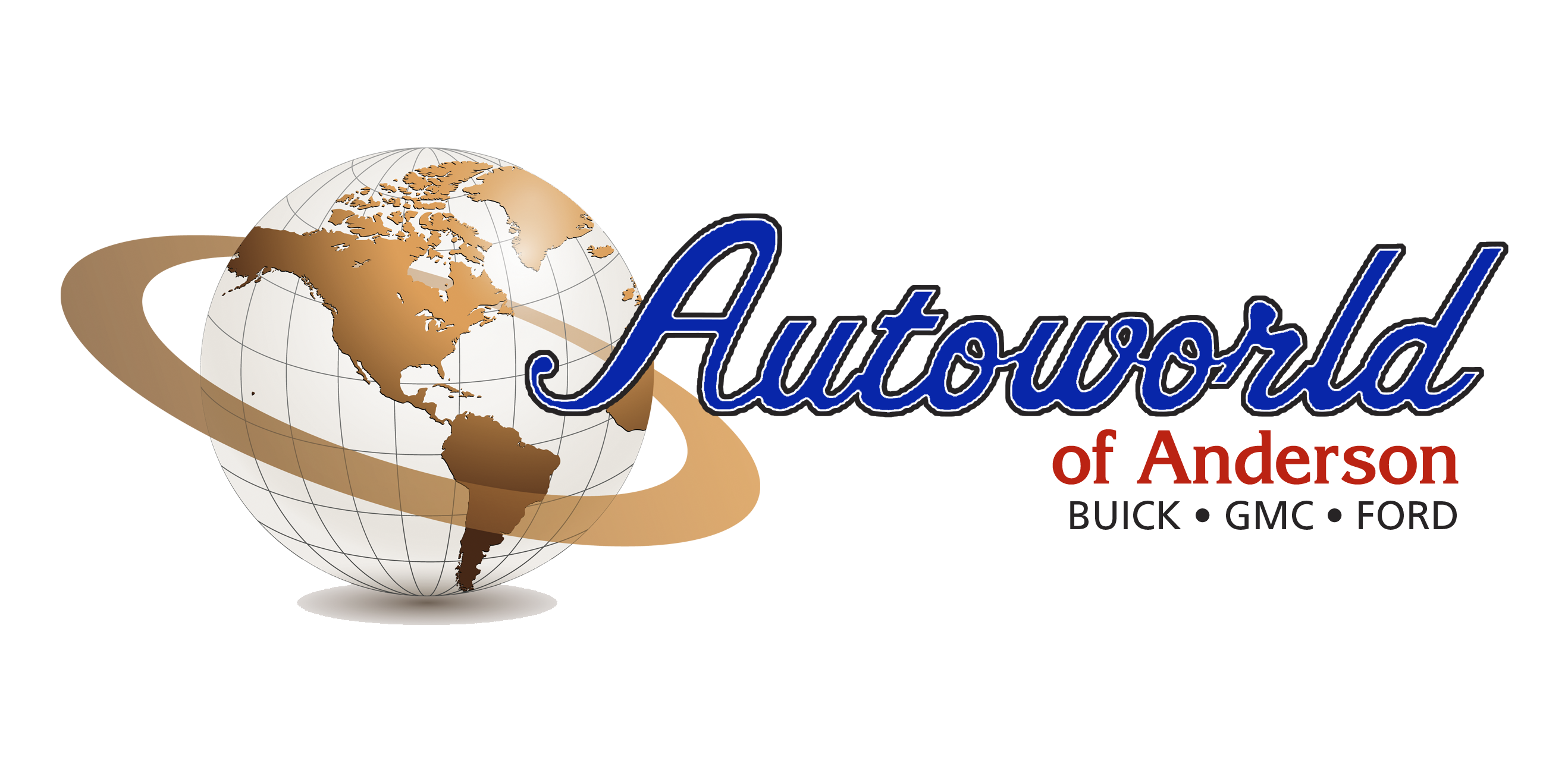 Autoworld of Anderson logo horizontal layout 2017 (3)