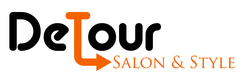 Detour_Logo_Final_2000x667