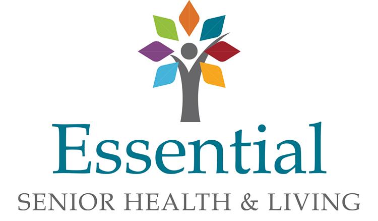 Essential Logos v3