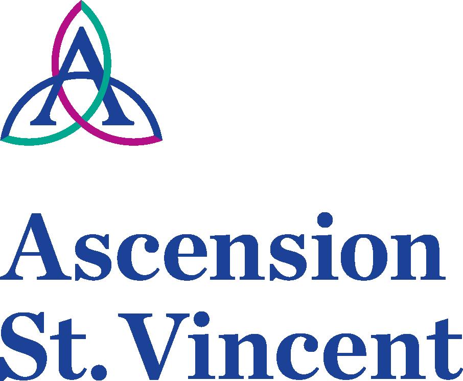 asce_st_vincent_logo_vt_fc_rgb_300 (002)