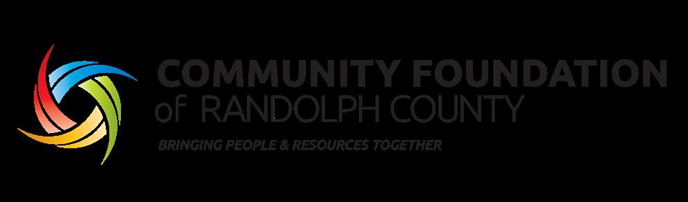 CFRC Logo Color-Transparent (Black Font)