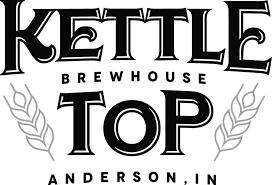 kettletop