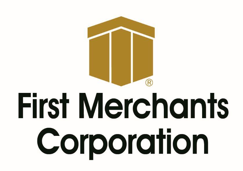 FMC-logo-3