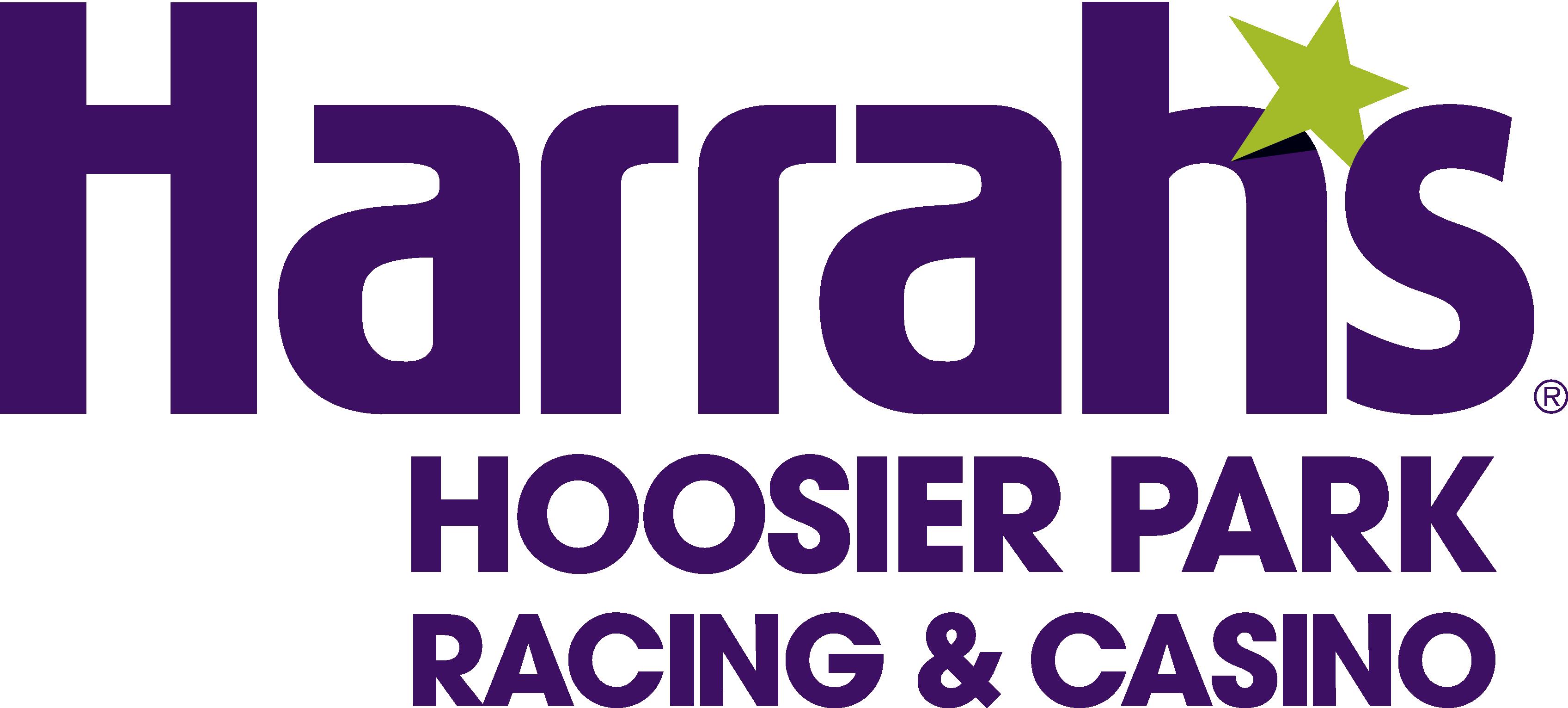 Harrahs_HoosierPark_Racing&Casino_Purple_4c