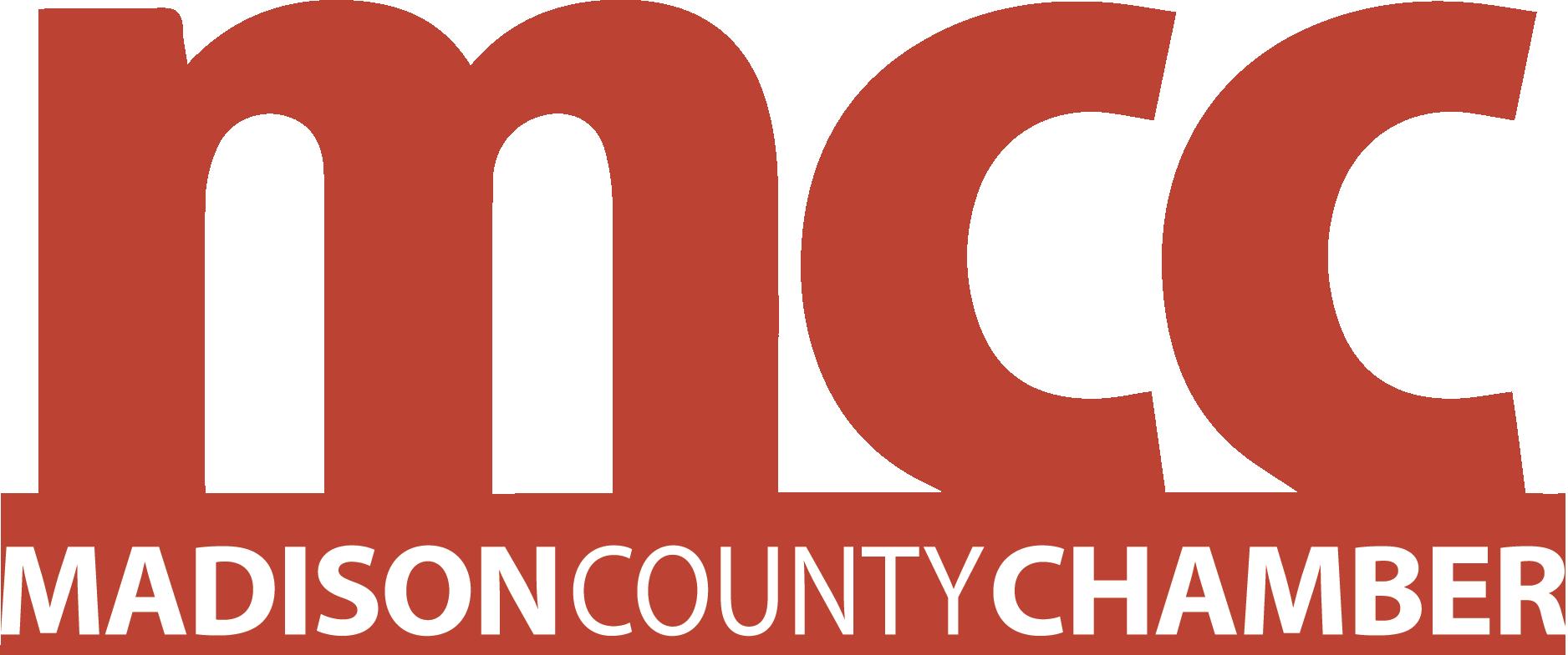 MCC-logo-Alt2